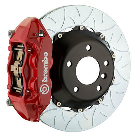 brembo-p-caliper-4-piston-2-piece-345-365-380mm-slotted-type-3-red-hi-res