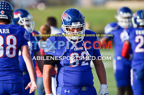 09-15-17_FB_CHS_v_AHS_(RB)-5573