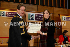 La Gradam 2015 at NUI Galway...Photograph by Aengus McMahon....... .. .....