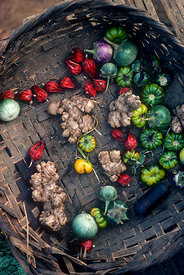 5098_38_Akha_vegetables