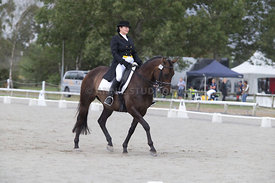 SI_Festival_of_Dressage_300115_Level_6_NCF_0154