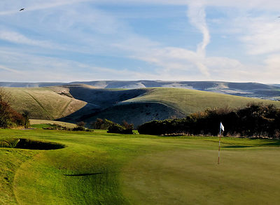 Lewes Golf Club Est 1896 photos