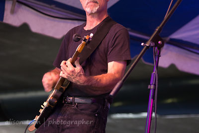 HR-TomRigny-SacMusicFest-25May2014-1085