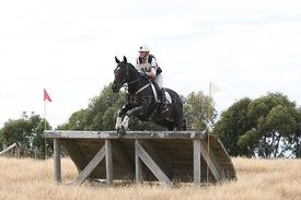 EC_Amberley_240313_ON_035