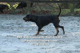 069__KSB_Heaselands_Meet_021212