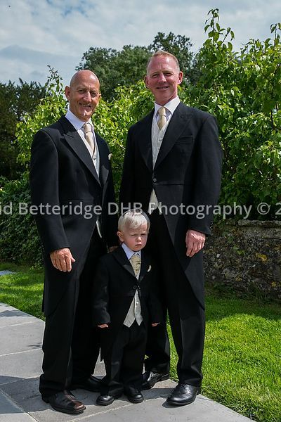 Simon_and_Cally_Wedding-003