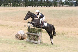 EC_Amberley_240313_ON_038