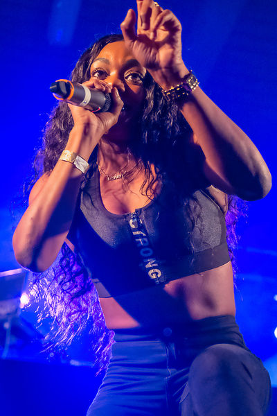 Lady-Leshurr_www.volpe.photography_festival-Transforme_29.06.297