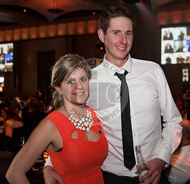 2016 RMHC VIC Gala Ball @ Crown