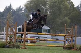 NZ_Nat_SJ_Champs_050215_5YO_0003