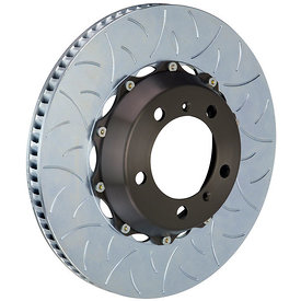 brembo-2-piece-disc-350x28mm-slotted-type-3-hi-res