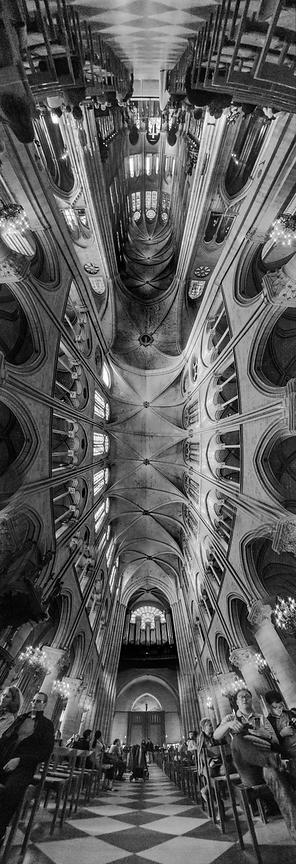 looping_notre_dame_quentin_chevrier_2016_bw