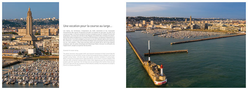 PAGE_LE_HAVRE