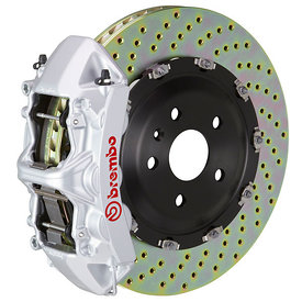 brembo-n-caliper-6-piston-2-piece-365-380mm-drilled-silver-hi-res