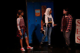 SCT-High_School_Hamlet_etc._030