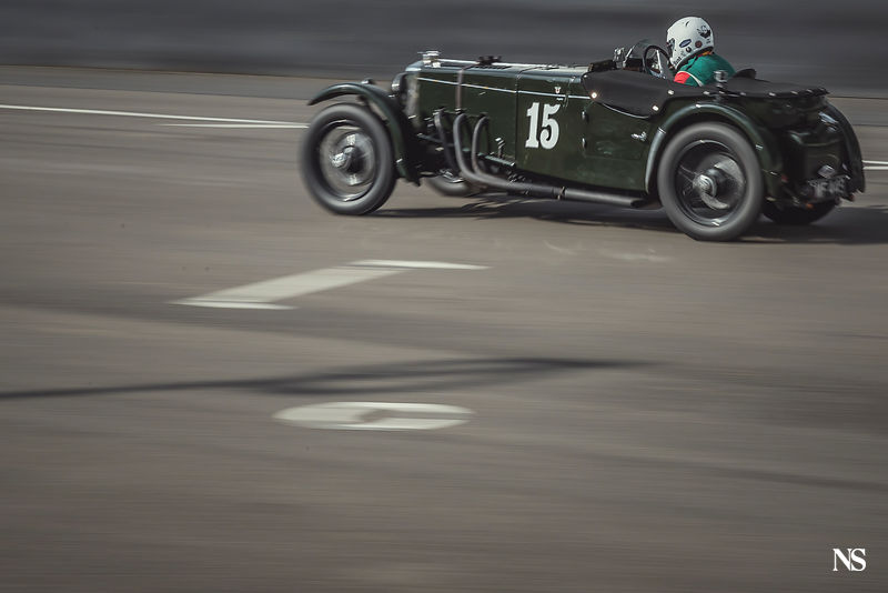 GoodWood_Revival_2017_055