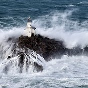 Phare photos
