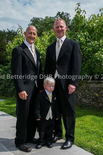 Simon_and_Cally_Wedding-004