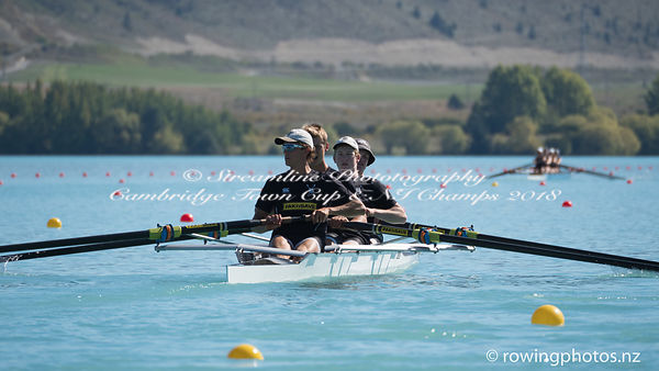 Taken during the Maadi Cup Regatta 2018, Lake Ruataniwha, Twizel, New Zealand; ©  Rob Bristow; Frame 0021 - Taken on: Sunday - 18/03/2018-  at 14:37.47