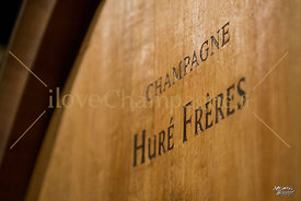 hure-freres