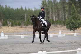 SI_Festival_of_Dressage_310115_Level_1_Champ_0701