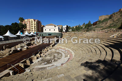 MAL_0001_Roman_Amphitheatre_with_Alcazaba_top_right__Malaga_R_017EA