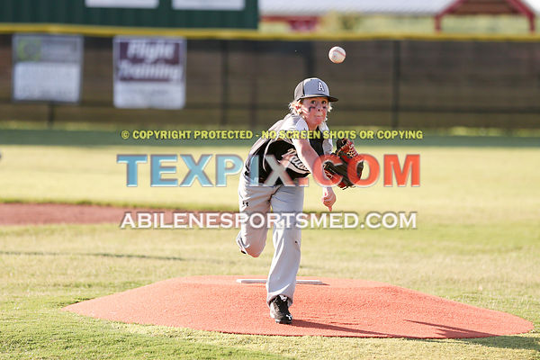 06-05-17_BB_LL_Albany_Raiders_v_Jim_Ned_Cubs_TS-269