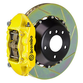 brembo-p-caliper-4-piston-2-piece-345-365-380mm-slotted-type-1-yellow-hi-res