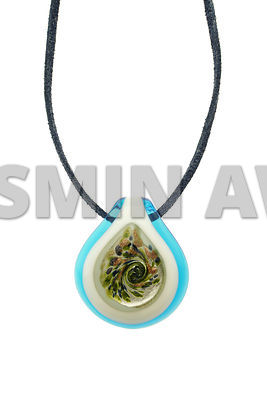 glass_jewelry