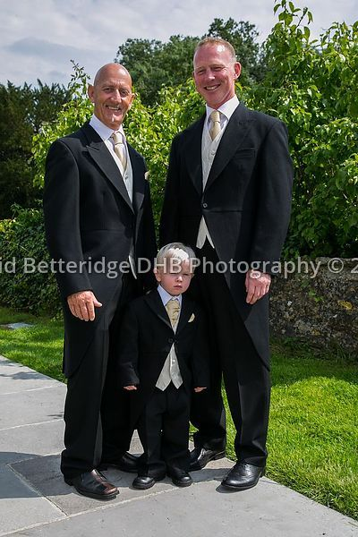 Simon_and_Cally_Wedding-005