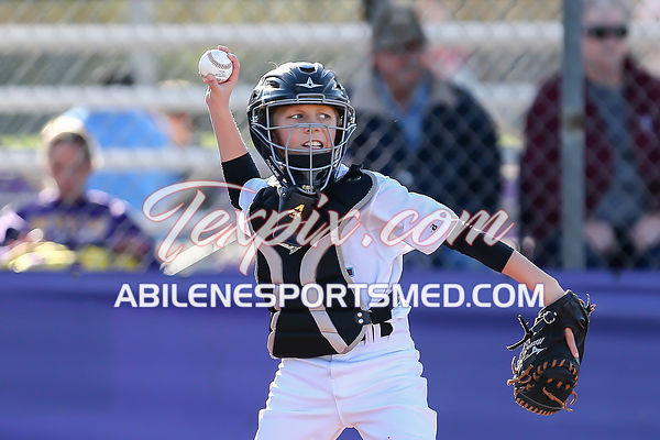 03-29-18_LL_BB_Wylie_Major_Phillies_v_Rangers_TS-334-2