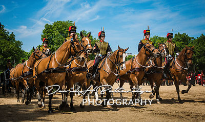 Trooping_the_Colour_8898