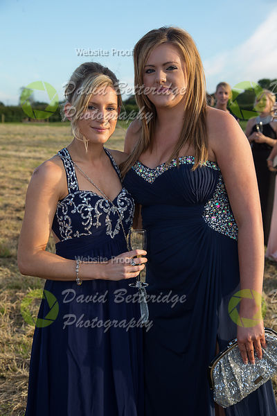 Summer_Charity_Ball-019