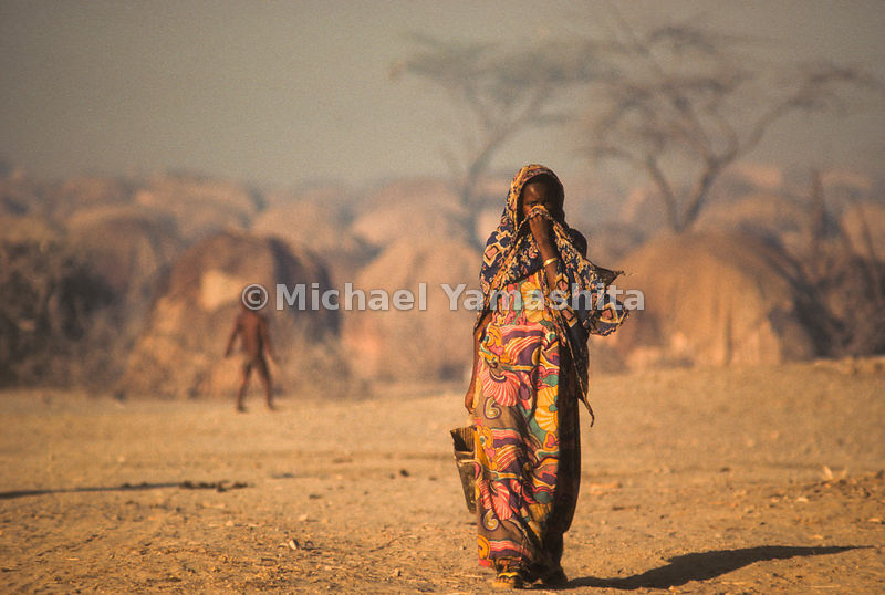 Somalia photos