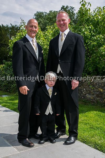 Simon_and_Cally_Wedding-006