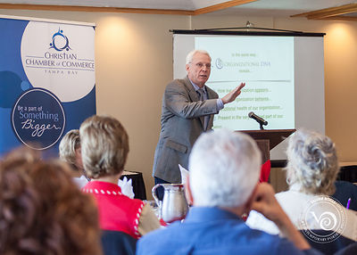 Event Photos - Christian Chamber lunch 121714 picture