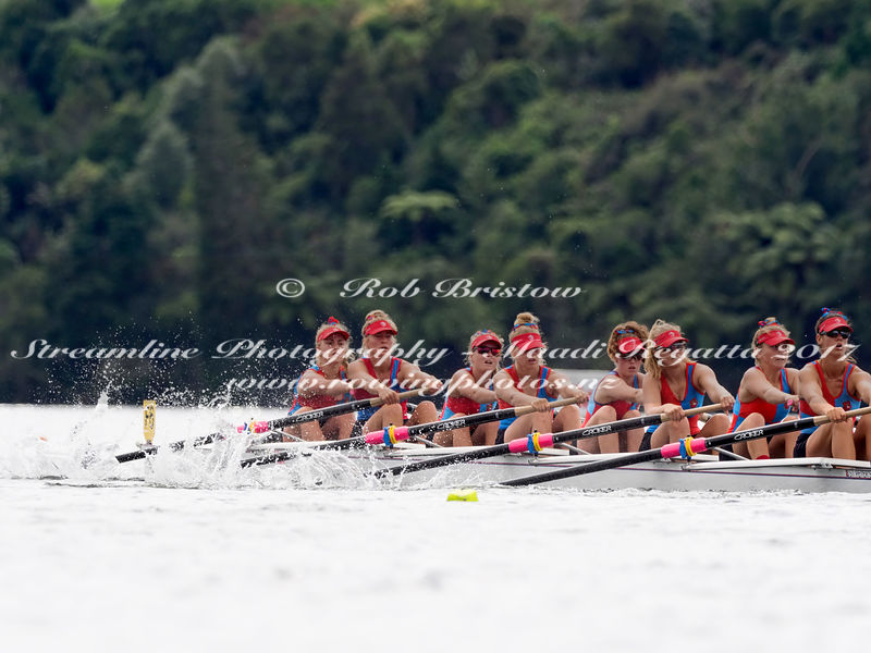 Taken during the NZSSRC - Maadi Cup 2017, Lake Karapiro, Cambridge, New Zealand; ©  Rob Bristow; Frame 1230 - Taken on: Friday - 31/03/2017-  at 14:10.09