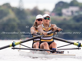 Taken during the NZSSRC - Maadi Cup 2017, Lake Karapiro, Cambridge, New Zealand; ©  Rob Bristow; Frame 1170 - Taken on: Friday - 31/03/2017-  at 13:28.42