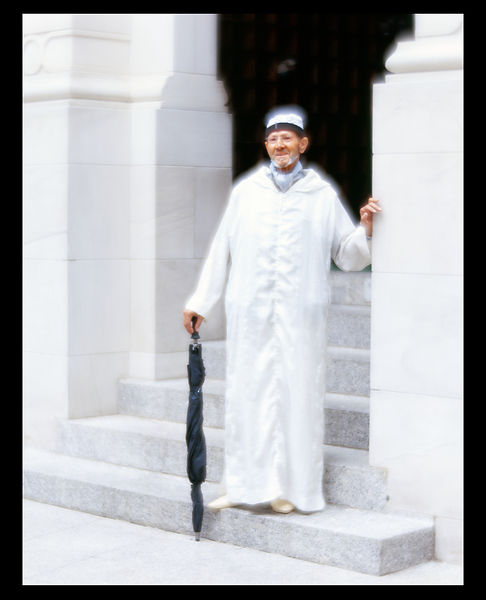 TWL006_Portrait_on_Steps_of_Mosque_Preview