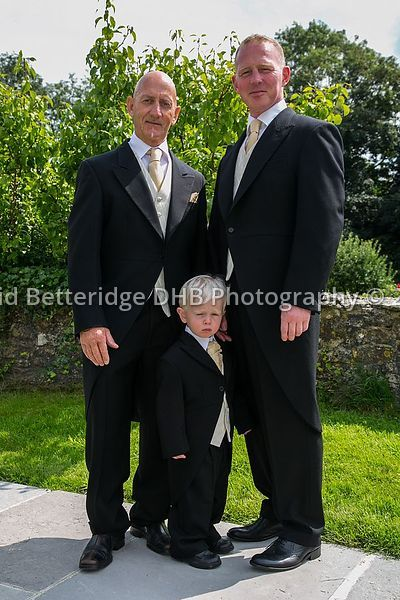 Simon_and_Cally_Wedding-007