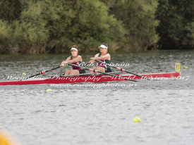 Taken during the World Masters Games - Rowing, Lake Karapiro, Cambridge, New Zealand; ©  Rob Bristow; Frame 3704 - Taken on: Monday - 24/04/2017-  at 10:26.45