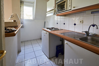 Immobilier photos