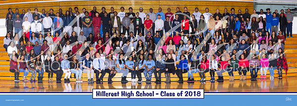 Hillcrest_High_School_Class_of_2018