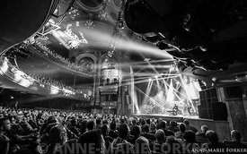 Marillion_London_Palladium_-_Anne-Marie_Forker_Marillion_forkerfotos.com-0988