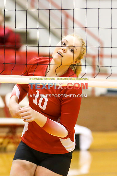 09-26-17_VB_FJV_Jim_Ned_Red_v_Coahoma_MW00168