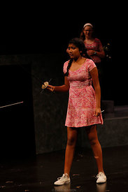 SCT-High_School_Hamlet_etc._049