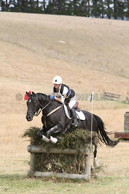 EC_Amberley_240313_ON_036