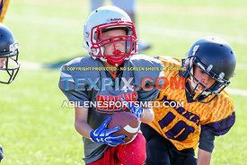 10-14-17_FB_MM_Jim_Ned_v_Merkel_MW00596