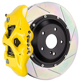 brembo-s-caliper-4-piston-2-piece-345-380mm-slotted-type-1-yellow-hi-res