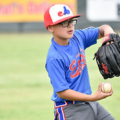 07-16-17 BB 9-11 East Brownsville v Midland Northern  photos